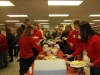 parish-christmas-party-2012-011