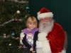 parish-christmas-party-2012-014