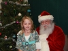 parish-christmas-party-2012-016