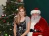 parish-christmas-party-2012-028