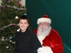 parish-christmas-party-2012-029