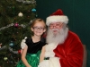 parish-christmas-party-2012-030