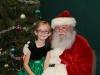parish-christmas-party-2012-030
