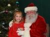 parish-christmas-party-2012-031