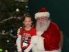 parish-christmas-party-2012-032