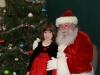 parish-christmas-party-2012-033