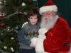 parish-christmas-party-2012-034