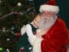 parish-christmas-party-2012-035