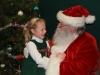 parish-christmas-party-2012-036