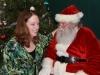 parish-christmas-party-2012-037