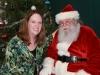 parish-christmas-party-2012-038