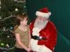 parish-christmas-party-2012-039