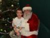 parish-christmas-party-2012-040