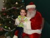 parish-christmas-party-2012-041