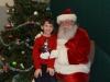 parish-christmas-party-2012-042