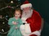 parish-christmas-party-2012-043