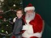 parish-christmas-party-2012-044