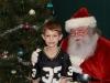 parish-christmas-party-2012-045