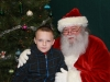 parish-christmas-party-2012-046