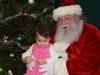 parish-christmas-party-2012-048
