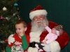 parish-christmas-party-2012-049