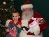 parish-christmas-party-2012-050