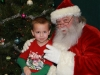 parish-christmas-party-2012-051