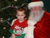 parish-christmas-party-2012-052