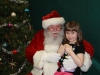 parish-christmas-party-2012-053