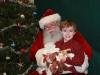 parish-christmas-party-2012-054