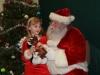 parish-christmas-party-2012-055