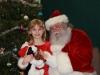 parish-christmas-party-2012-056