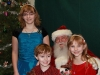 parish-christmas-party-2012-057