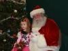 parish-christmas-party-2012-058
