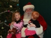 parish-christmas-party-2012-059