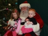 parish-christmas-party-2012-060