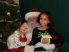 parish-christmas-party-2012-061