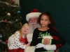 parish-christmas-party-2012-062