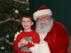 parish-christmas-party-2012-063