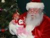 parish-christmas-party-2012-064
