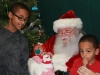 parish-christmas-party-2012-065
