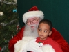 parish-christmas-party-2012-066