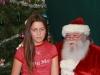 parish-christmas-party-2012-067