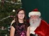 parish-christmas-party-2012-068