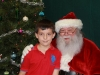 parish-christmas-party-2012-069