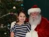 parish-christmas-party-2012-070