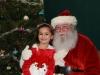 parish-christmas-party-2012-071