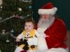 parish-christmas-party-2012-072