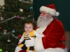 parish-christmas-party-2012-073