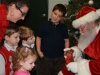 parish-christmas-party-2012-075